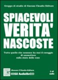 Spiacevoli Verità Nascoste CD Audio