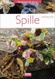 Spille  - Libro