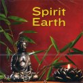 Spirit  Earth  — CD