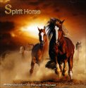 Spirit Horse - CD