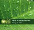 Spirit of the Rainforest  - CD