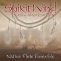 Spirit Wind - CD