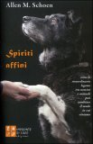 Spiriti Affini