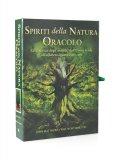 Spiriti della Natura - Oracolo — Carte