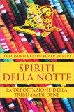 Spiriti della Notte - Libro