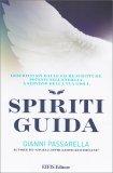 Spiriti Guida — Libro