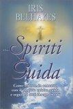 Spiriti Guida - Libro