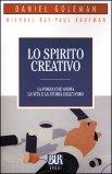 Lo Spirito Creativo — Libro