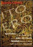 Spirito Libero n. 18