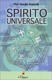 Spirito Universale  - Libro