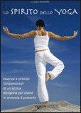 Lo Spirito dello Yoga — Libro