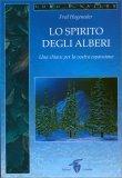 Lo Spirito degli Alberi — Libro