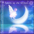 Spirits of the Moon  - CD