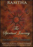 The Spiritual Journey - Part 1