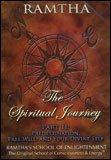 The Spiritual Journey - Part 2  - DVD