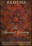 The Spiritual Journey - Part 2