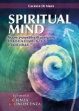 eBook - Spiritual Mind