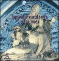 Spiritualità Sacra  - CD