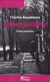 Spleen Parigino  - Libro