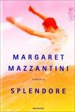 Splendore  - Libro