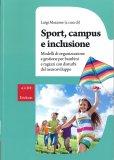 Sport, Campus e Inclusione