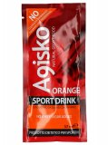 Sport Drink - Integratore Concentrato in Bustina