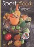 Sport Food - Libro