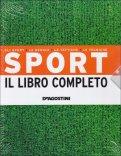 Sport - Il Libro Completo  - Libro