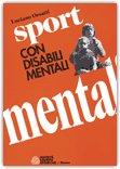 Sport con Disabili Mentali
