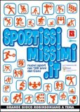 Sportissimissimi.it + CD