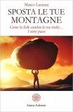 Sposta le Tue Montagne — Libro