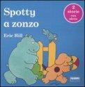Spotty a Zonzo