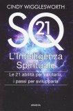 SQ21 - L'Intelligenza Spirituale - Libro