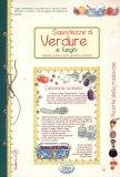 Squisitezze di Verdure e Funghi