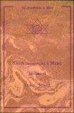 Sri Aurobindo e Mere Parlano di Loro Stessi - Vol. I