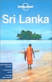 Sri Lanka - Libro
