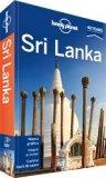 Sri Lanka - Guida Lonely Planet