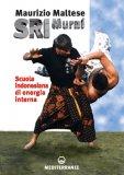 Sri Murni  - Libro