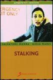 Stalking — Libro