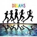 Dreams Realizer & Achievement Mastery System