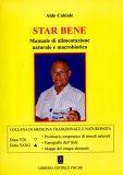 Star Bene  - Libro