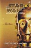 Star Wars - Una Nuova Speranza - Libro