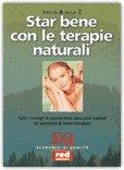 Star Bene con le Terapie Naturali