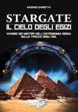 Stargate vol. 1 - Il Cielo degli Egizi - Libro