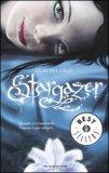 Stargazer  - Libro