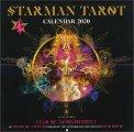 Starman Tarot - Calendario 2020 — Calendario