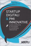 Startup Digitali & PMI Innovative — Libro