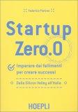 Startup Zero.0 - Libro