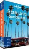 Stati Uniti Occidentali - Guida Lonely Planet