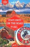 Stati Uniti on the Road - Libro